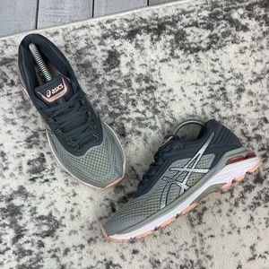 ASIC GT-2000 6 women's running shoes